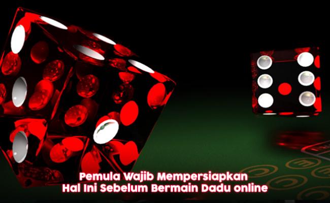 dadu online